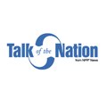 Talk of the Nation