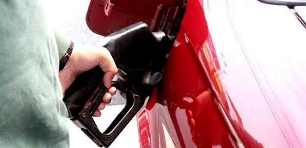 Maryland's Democratic comptroller has come out against Governor Martin O'Malley's plan to raise the gas tax.