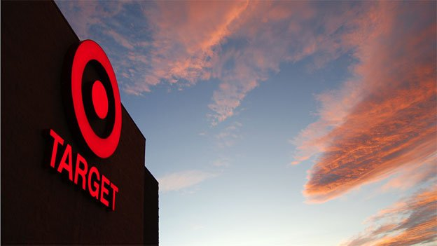 Target was recently breached by hackers, compromising shoppers' personal information.