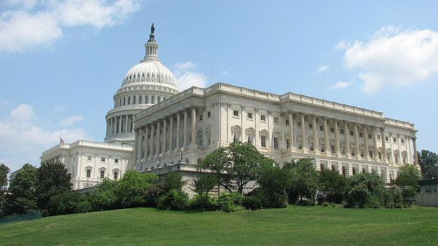 Amendments introduced by Sen. Rand Paul (R-Ky.) derailed a bill that would have granted D.C. greater budget autonomy.
