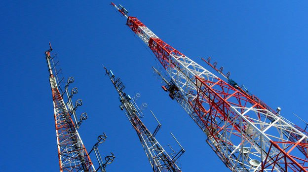 City officials hope the FM stations will help them to better disseminate emergency information.