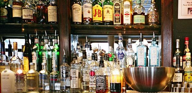 Worcester County Department of Liquor Control may be in hot water after buying liquor in bulk from Alabama.