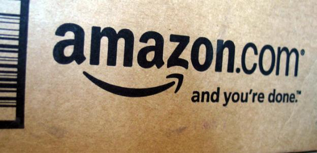 Amazon purchases just got 5.3 percent more expensive for residents of Virginia.