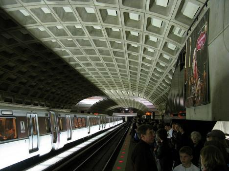 Metro will use a $350,000 grant to thwart potential IED threats to the transportation system.