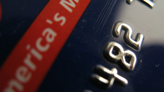 The Maryland county's inspector general says he plans to take a closer look at how county entities are using credit cards.